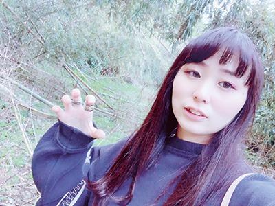 【第2回】  OYUGIWAの癒し効果でこじらせ治療