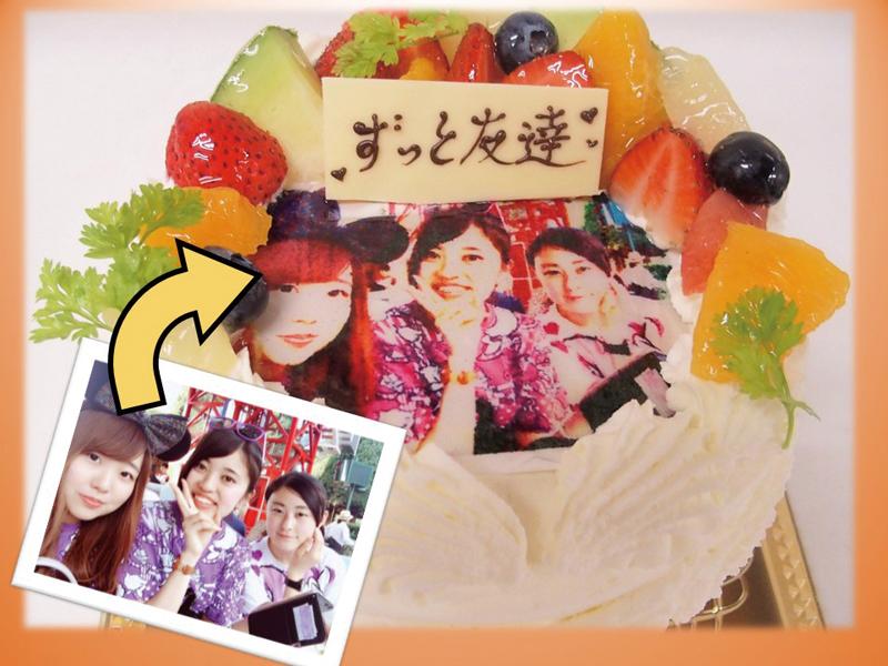 vol.1 しあわせのお菓子 Tree Oven(ツリーオーブン)